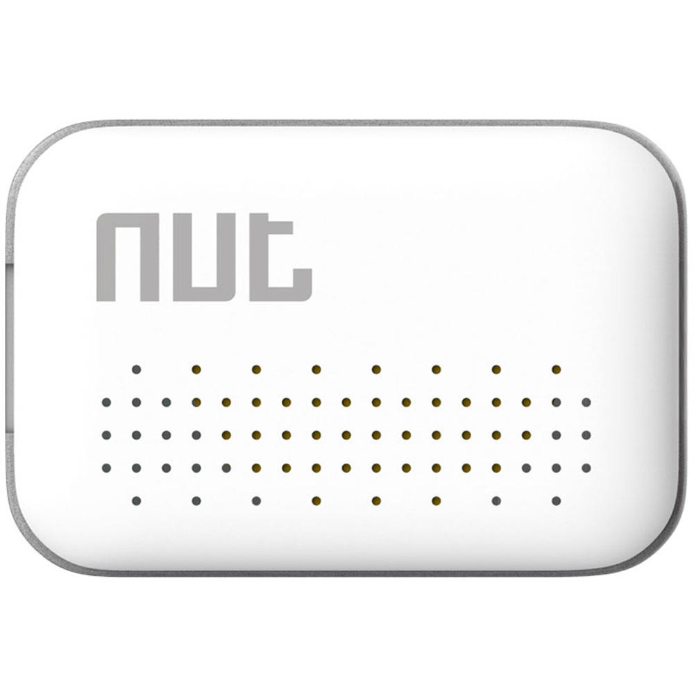 Anti Lost 지갑 싼 Nut Mini Bluetooth GPS Smart 키 Pet 추적기