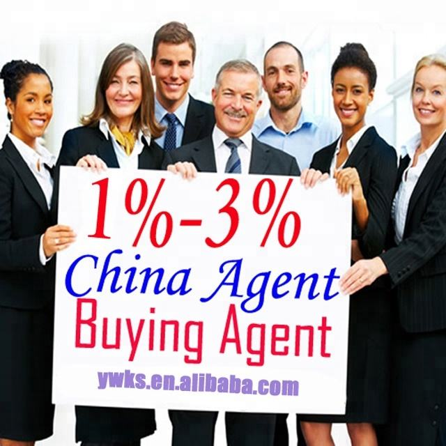 Overseas purchasing agents and yiwu fair agent in China