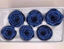 Long Lasting Roses Preserved Flower in Decorative Flowers & Wreaths