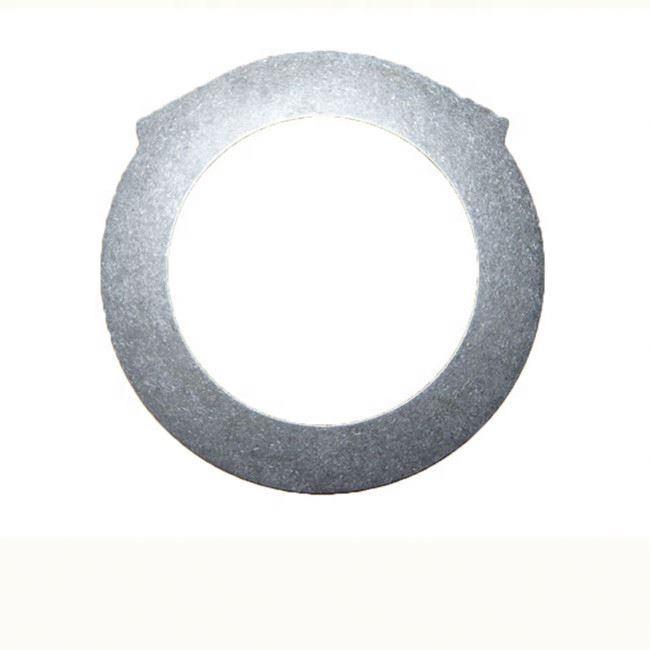 Wa80- 3, wa70- 1, wa100 loader phanh đĩa, khô duy nhất tấm ly hợp 415-33-11250