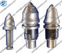 Construction Cutter Tools Hot Sale rock drill bits/foundation drilling tool