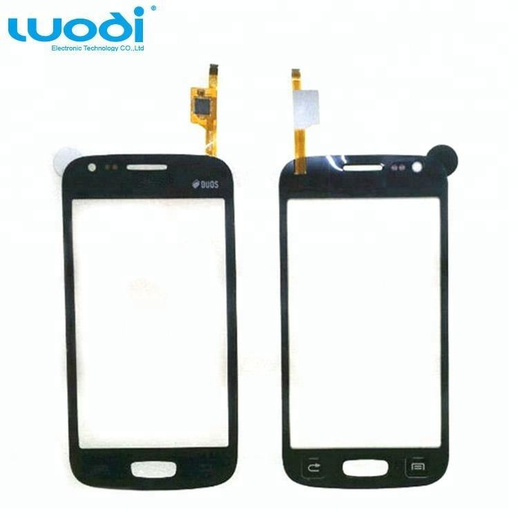 Vervanging Touch Screen Digitizer voor Samsung Galaxy Ace 3 S7272 S7275