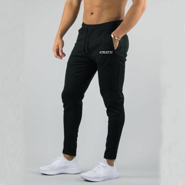 Mens Drawstring Cotton TechTex Euro Design Leisure Shorts