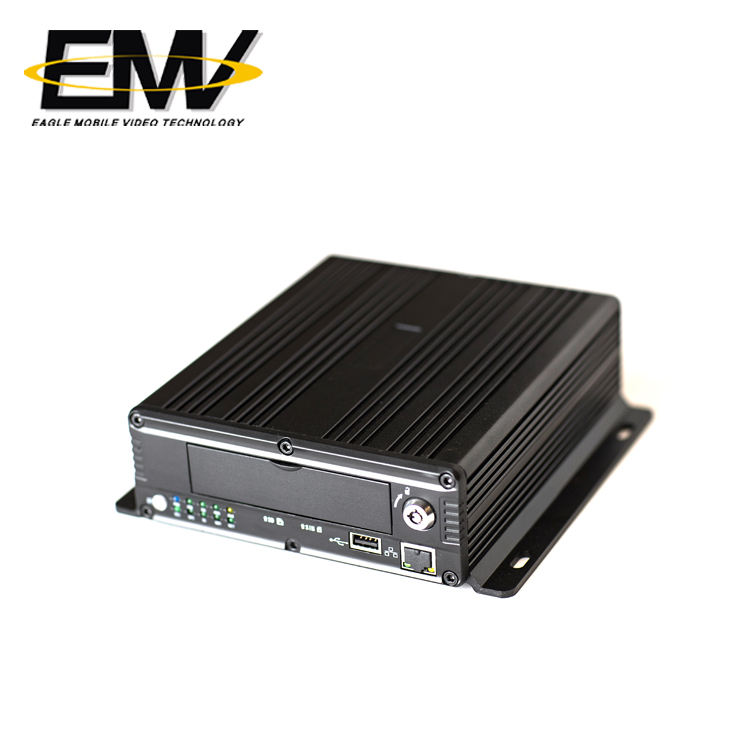 4 CH HDD <span class=keywords><strong>Mobil</strong></span> <span class=keywords><strong>DVR</strong></span> <span class=keywords><strong>mini</strong></span> <span class=keywords><strong>DVR</strong></span> ile G-SENSOR GPS 4G Wifi