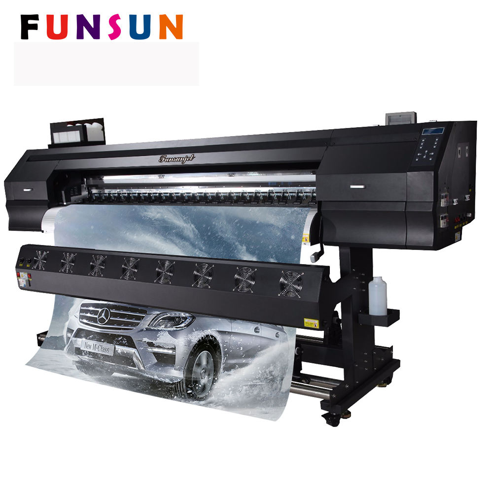1,8 Mt 6Ft Sublimation Drucker Für Mdf Bord <span class=keywords><strong>Auto</strong></span> Vinyl Wrap Maschine