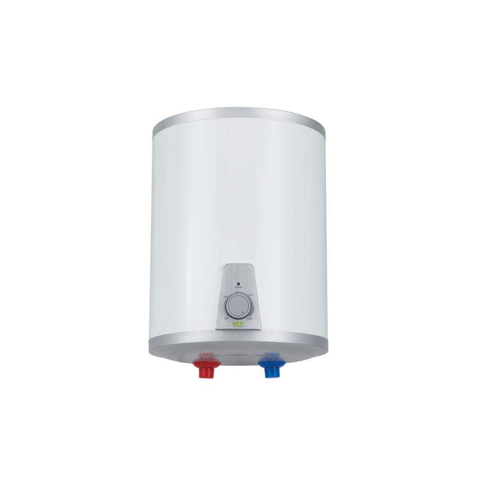 Hot Sale mini instant electric water heater rapid water boiler for bathing
