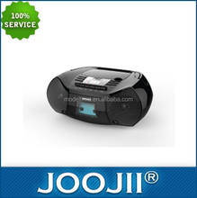 New china products for sale h0t digital boombox radio for sale