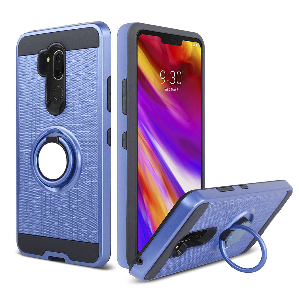 Wholesale china manufacturer phone case and accessories protective phone cover case for LG G7/G710/G710 THINQ
