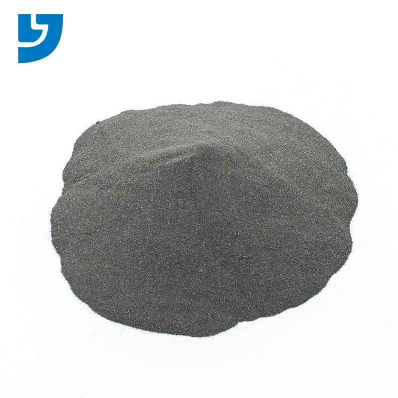 stainless steel powder supplier 316L 304L 430L