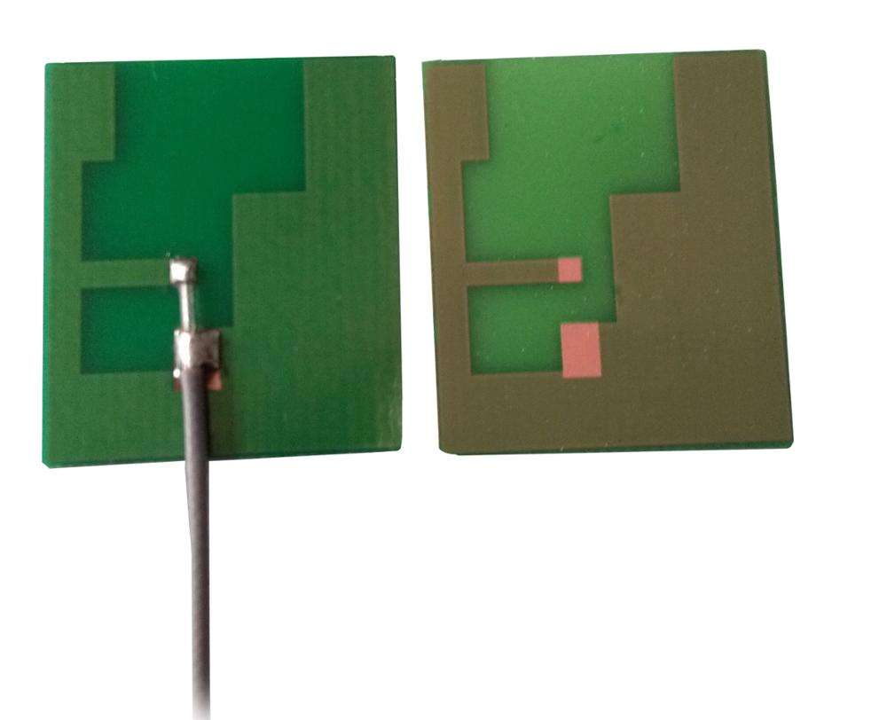 high quality 2dB WIFI PCB Antenna with IPEX