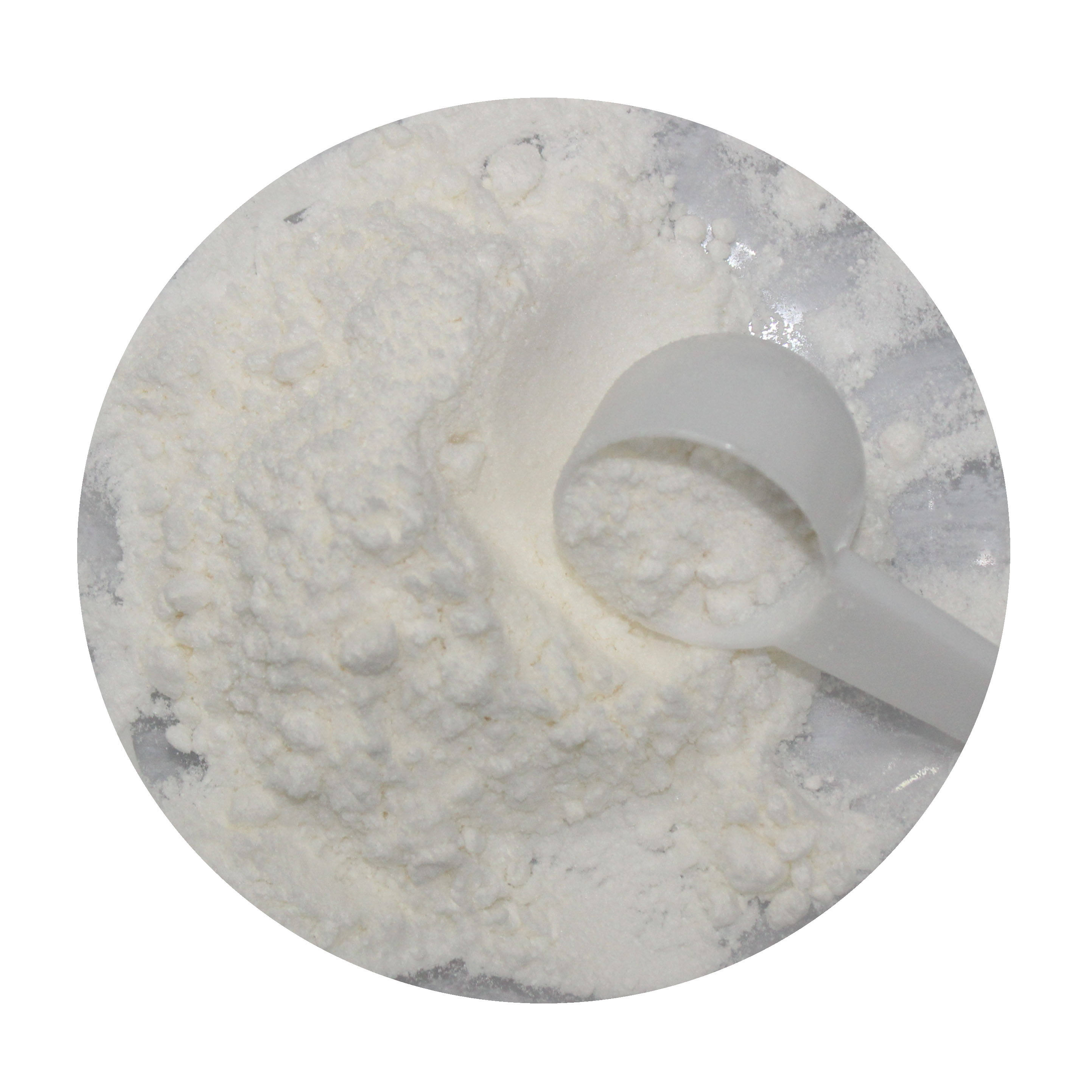 High purity Veterinary drug Moxidectin powder CAS 113507-06-5