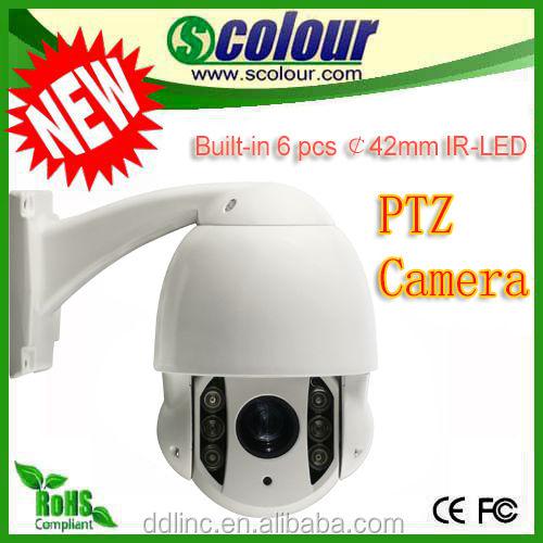 4 zoll kleine Überwachungskamera <span class=keywords><strong>ptz</strong></span>-Überwachungskameras <span class=keywords><strong>ptz</strong></span>-kamera preis(- sda)