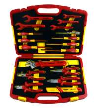 1000v VDE Insulated Hand Tools