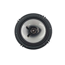 high quality Coaxial Tweeter powerful voice  for car audio 6.5 inch car subwoofer speaker