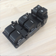 Good quality Car Power Window Switch OEM 35750-TB0-H01 Anti trapping function for HONDA Accord 2008-2013