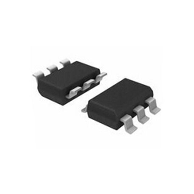 DS1307Z+ IC RTC CLK/CALENDAR I2C 8-SOIC IC ELECTRONIC CHIP COMPONENT
