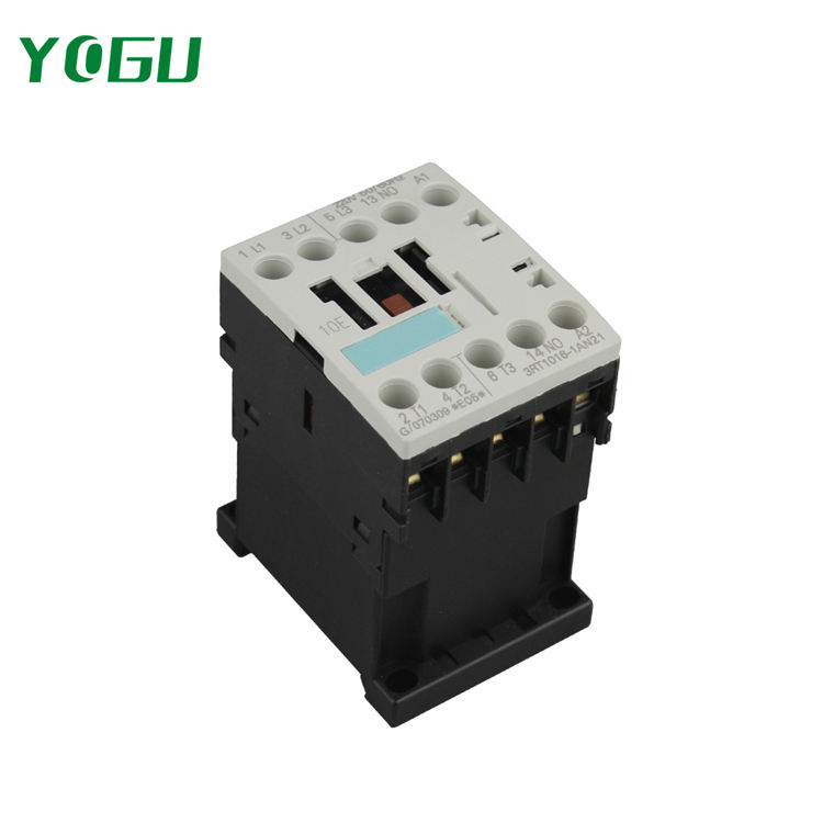 3TF Series 3tb 3rt mini Electric Magnetic AC Contactor