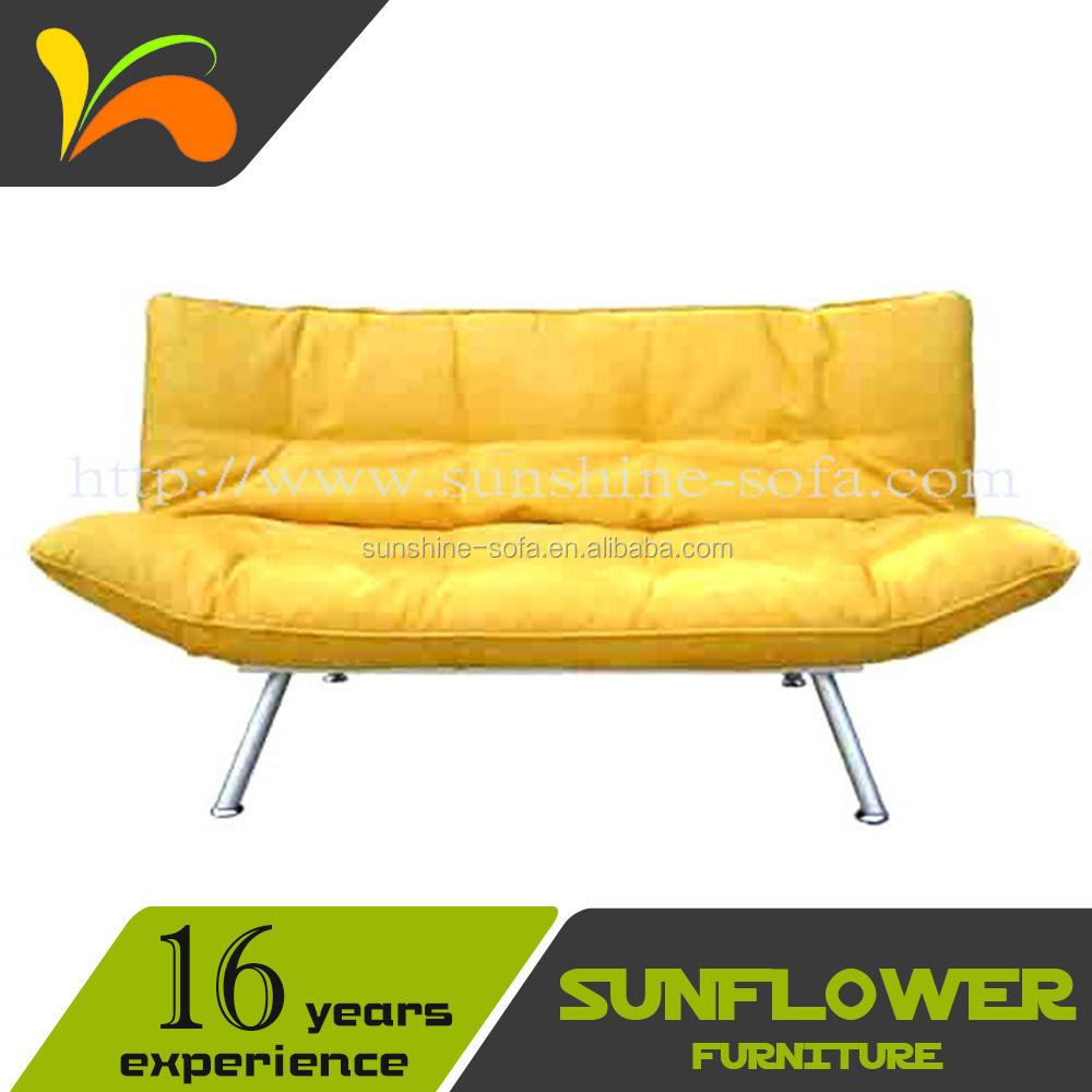 Alta calidad agraciada sofás para la venta