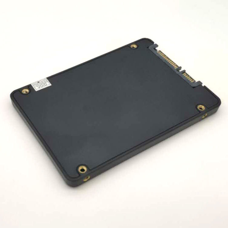 "High Reliability Storage 2019 New Product 2.5"" SATAIII SSD 128GB Hard Disk"