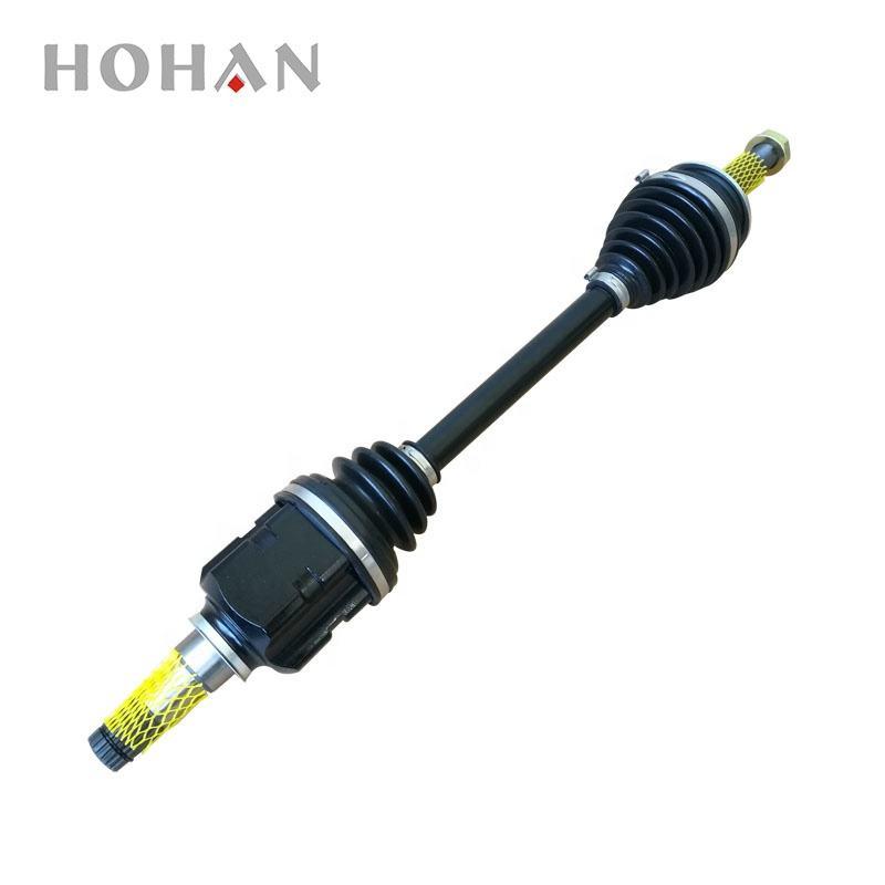 2010-2015 Polaris Sportsman 850 4x4 Heavy Duty Front Left or Right CV Axle