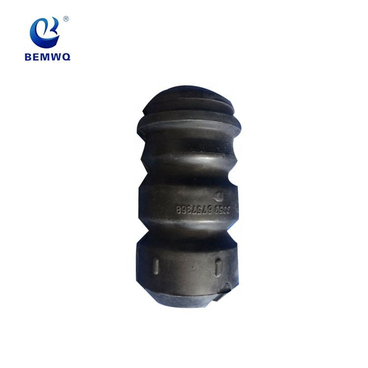 Rubber Buffer for Shock Absorber suspension For BMW E36 E46 3350 6757 368 33506757368