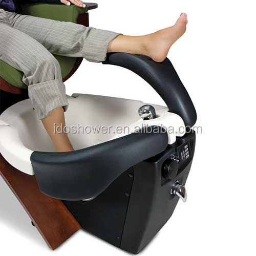 Pedicure Chair with manicure pedicure chairs supplier of pedicure spa chair manufacturer