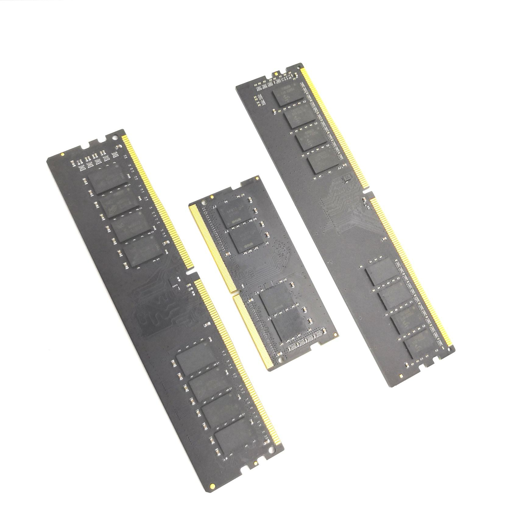 Indilinx Factory Stock DDR <span class=keywords><strong>Speicher</strong></span> <span class=keywords><strong>RAM</strong></span> PC800 <span class=keywords><strong>DDR2</strong></span> 1GB 2GB 4GB <span class=keywords><strong>RAM</strong></span> Preis