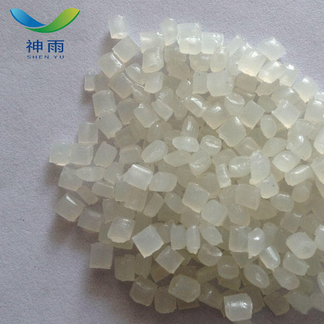 Ethylene-vinyl acetate copolymer/EVA with 24937-78-8 with factory price