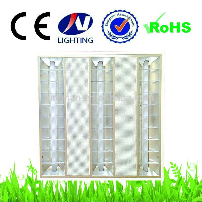 светодиодный свет стены привело сетки свет 20w завод горшок с световой