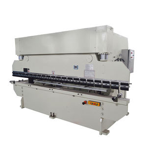 Hot sale professional used edge bending machine