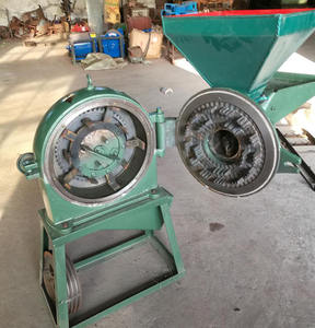 small corn mill grinder for sale/corn mill