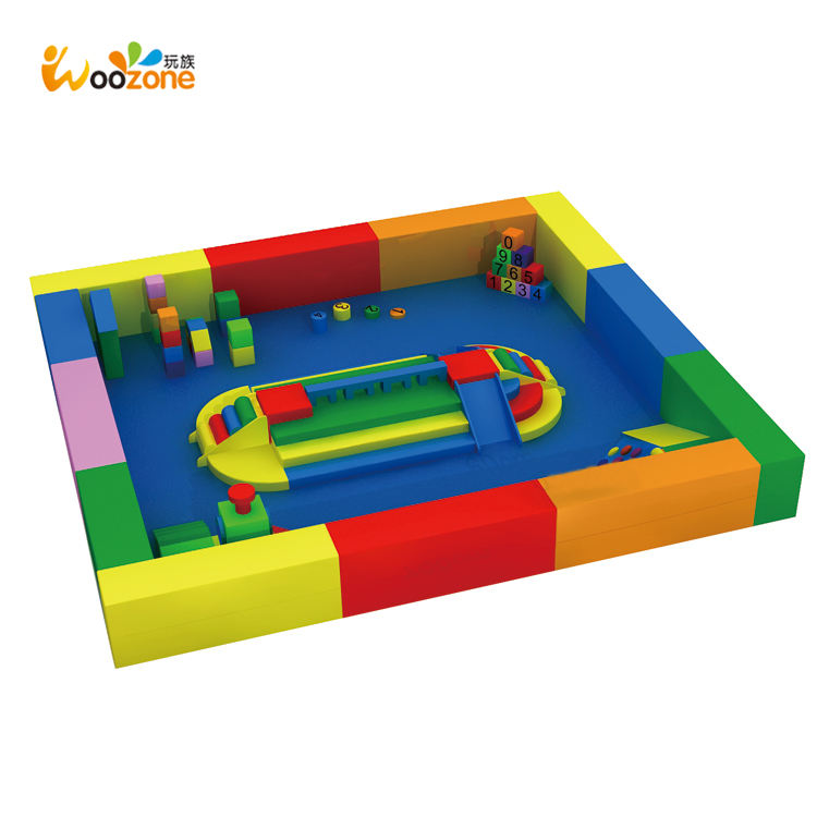 baby indoor soft play area used kids indoor soft play for sale