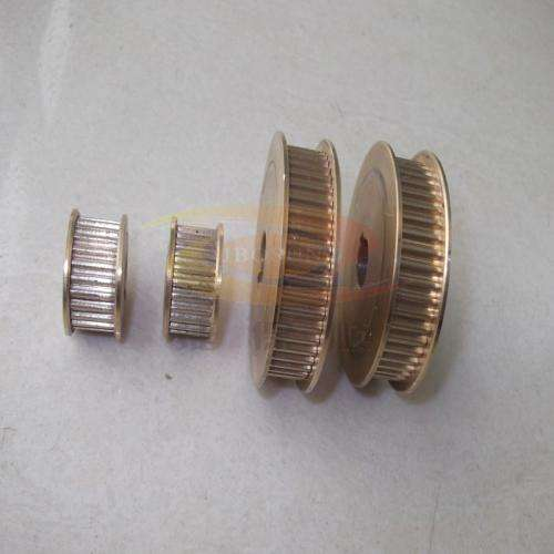 0001#1.5GT GT2 3GT 5GT 3M S3M 5M S5M MXL XL T5 T2.5 15 20 25 30 35 40 60 80 100 110 teeth timing pulley,timing belt pulleys