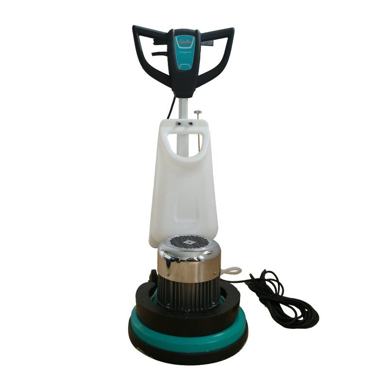Multi-function Marble Floor Polisher Floor Polishing Machine with Low Price