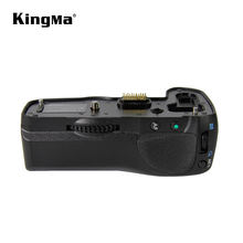 KingMa battery grip For Pentax K7 Camera battery grip D-BG4