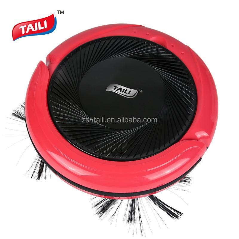 Сделано в Китае Высокие технические характеристики Электрический Cordless промышленный <span class=keywords><strong>пылесос</strong></span> робот мини eup <span class=keywords><strong>пылесос</strong></span> для дома