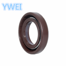 30*52*7 BABSL type rubber Oil seal Used For hydraulic pump and motor