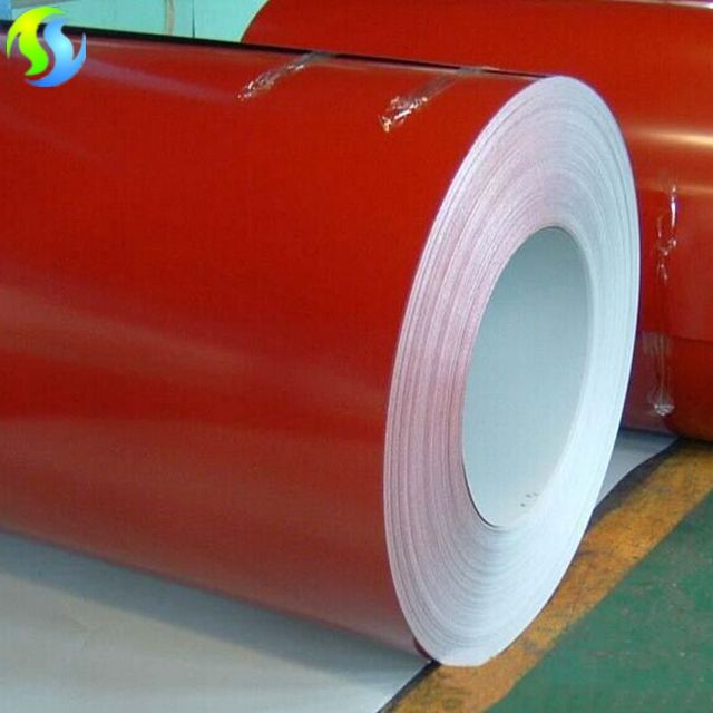 ppgi/hdg/gi/secc dx51 zinc cold rolled/hot dipped galvanized steel coil/sheet