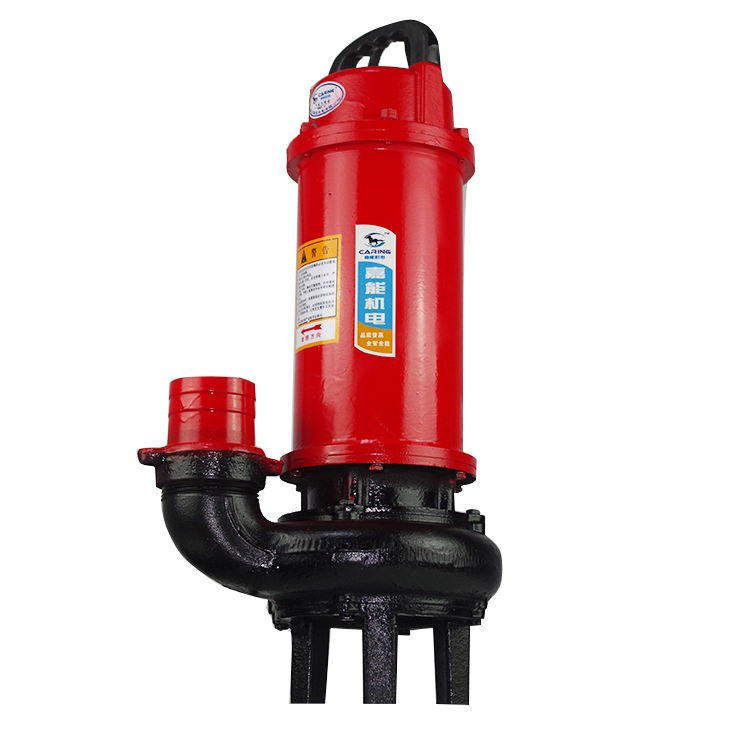 GalileoStarV submersible pump size submersible potable 3hp water pump specification