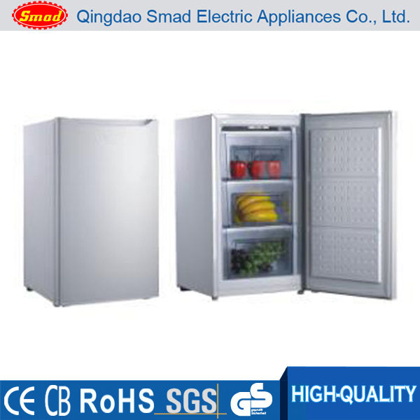 small national compressor mini bar refrigerator