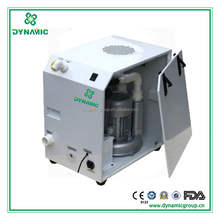2 Years Warranty Dental Aspirator Suction Unit with FDA Approved DS3701CS-2011