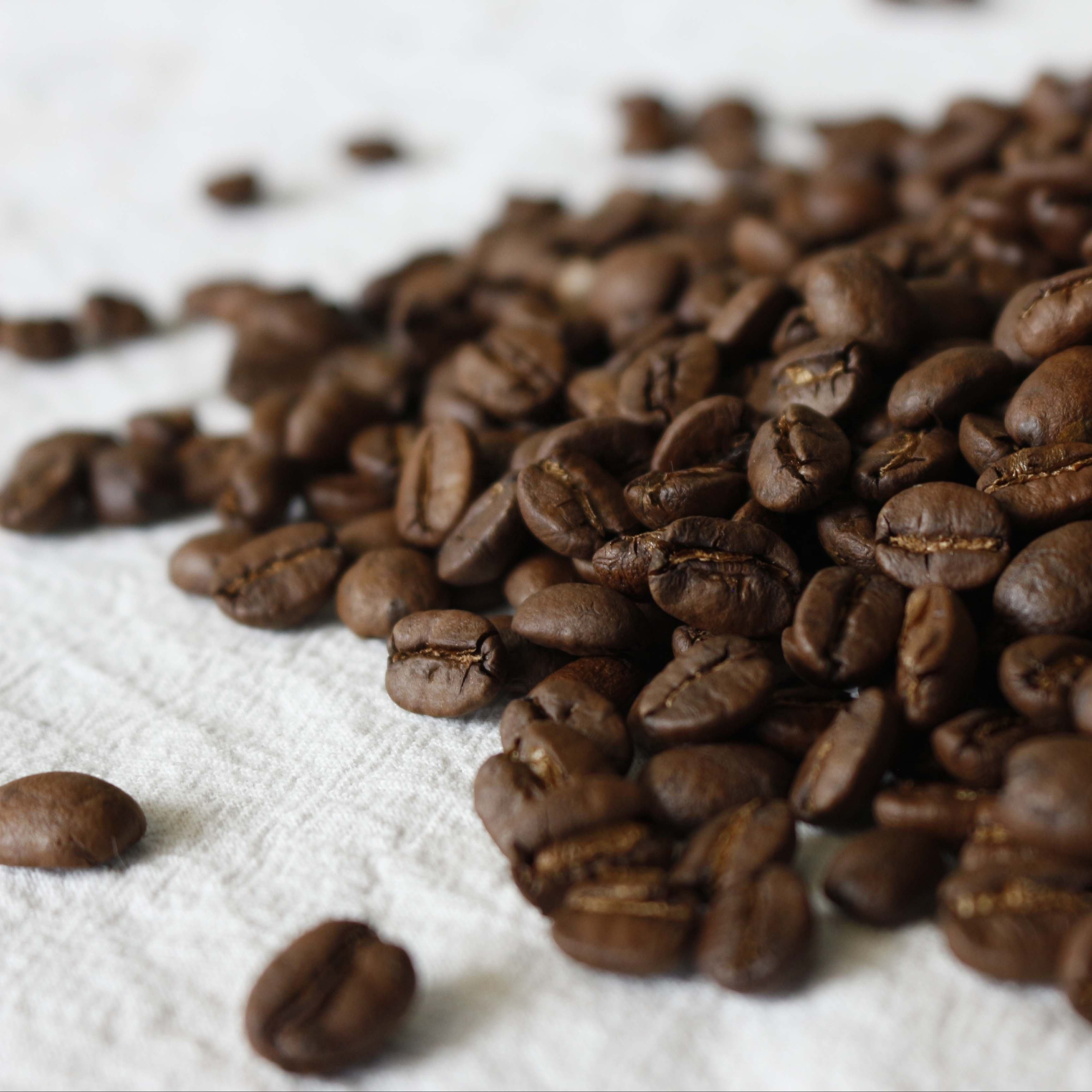 18 Months Shelf Life and 1 Weight kg italian espresso coffee bean