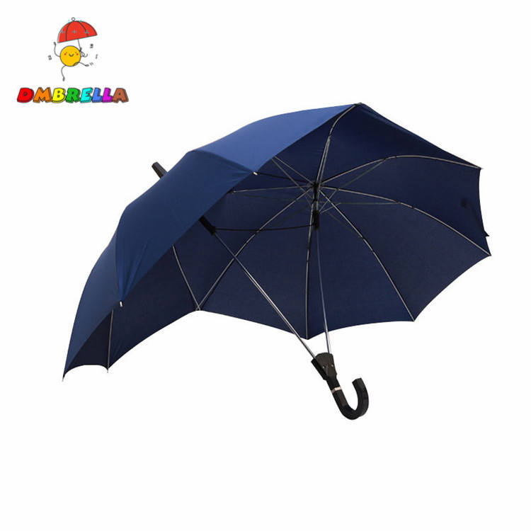 2018 Innovate portable Promotional Double Shaft Twins Lover Couple Umbrella