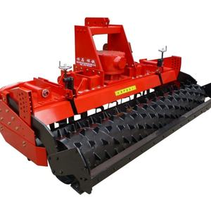 Agriculture machinery three point linkage PTO transmission subsoiler tiller cultivator
