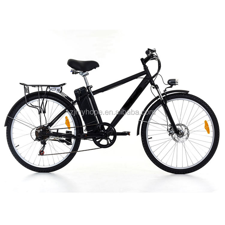 Moutain E-BIKE OEM CE/EN15194 ELECTRIC BIKE YXEB-8510