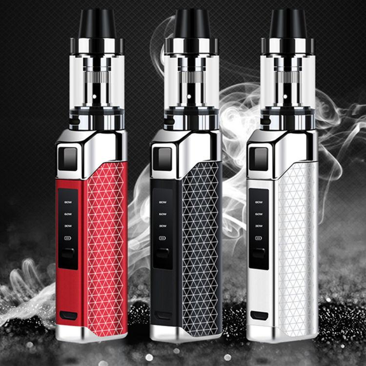 Электронные сигареты оптом купить в китае электронные сигареты купить в алчевске