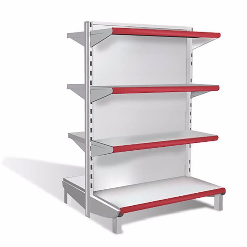 best price sm mini boutique display used supermarket shelf
