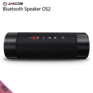 JAKCOM OS2 Outdoor Wireless Speaker Hot sale with Event Party Supplies as lol surprise doll gift items for 2018 wedding supplies