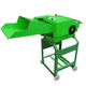 DONGYA Thailand chaff cutter popular supplier