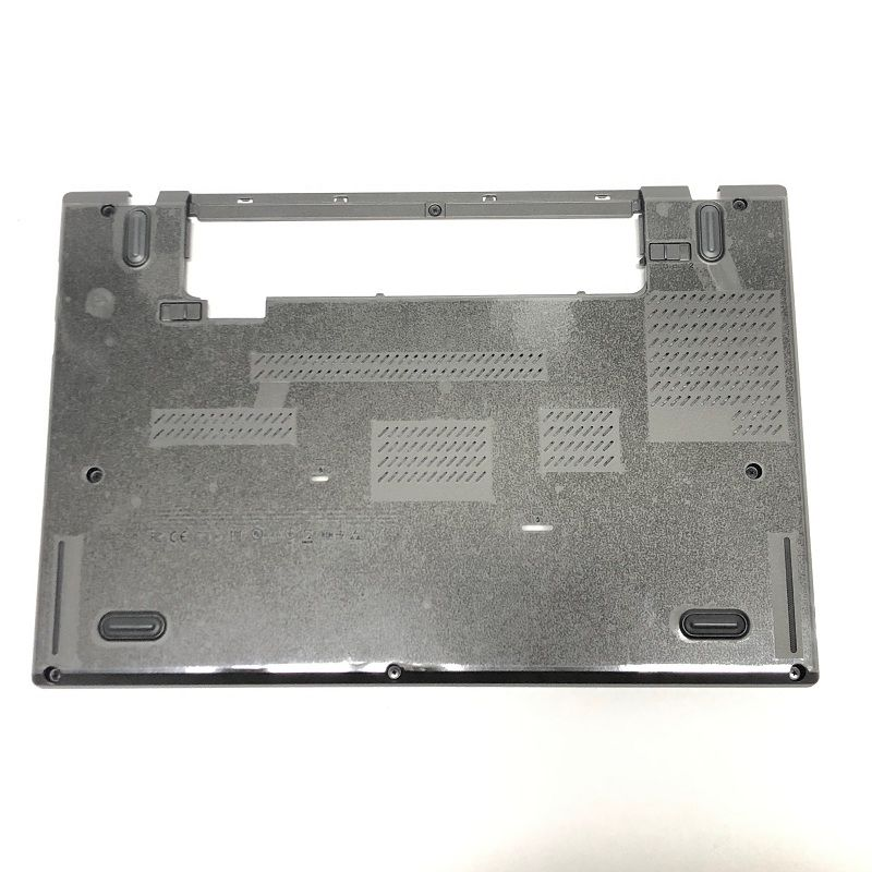 New 04X3870 04X3871 for Lenovo Thinkpad T440S T450S LCD Hinges Axis Non-touch